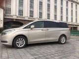 上海租商务车别克GL8自驾天租包月年租代驾包车