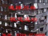 批发各种巴氏合金(图)铅基合金 铅合金价格比重16-16-2