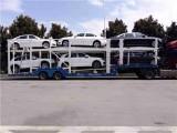 深圳汽车托运公司,全国专线往返 全程保险 只运车不运货
