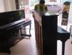 专业钢琴搬运 搬家电 搬保险柜 家具拆装 空调拆装