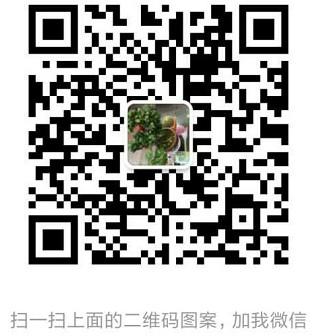 临平 南苑 翁梅 星桥 东湖电脑上门维修 网络维修 监控安装