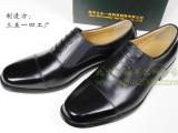 将军皮鞋专卖店:三接头皮鞋专卖店,正品军皮鞋,军靴专卖店