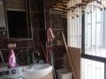 阳光水岸B区3室2厅2卫 大户型 豪华装修