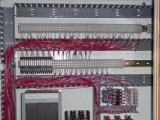 开关量输出模块 1734-OB32
