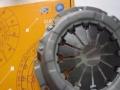 正厂 品牌刹车片 离合器 减震器 西藏总代批发零售