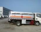 特急处理油罐车,流动加油车,运油车