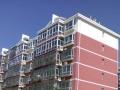 季庄小区出售118平米户型3室2厅2卫