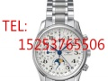 济宁专业高价回收单反相机 卡西欧自拍神器 手表名表
