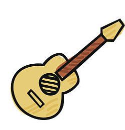 佛山琴行佛山音乐吉他