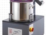 搅拌机设备-胶印, UV油墨搅拌机