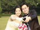 南昌480高清婚礼摄像 预约优惠