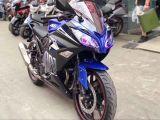 摩托车分期 摩托车分期付款