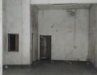 桂康 一楼 75平 门面 1200元(招租)