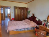 新建南路 绿园一号院 2室 1厅 70平米 整租