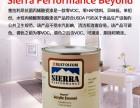美国原装进口RPM立帕麦 塞拉利昂零voc抗菌瓷漆