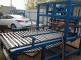 沈阳水泥发泡保温板设备和小料及水泥发泡保温板