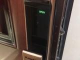 成都高新区开锁换锁电话,十多分钟上门服务,大源开锁电话