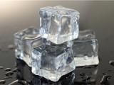 诏安降温冰块 车间降温冰块配送 工业降温冰块配送