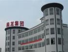惠州9成9新二手麻将机免费送。有保修。