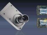 X86智能相机 机器视觉 图像采集