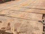 亳州铺路钢板出租-施工路面加固即铺即用
