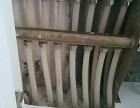 烟台芝罘区专业清洗地暖 安装维修暖气片 烟台安装暖气片公司