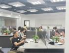 东莞大朗淘宝开店培训网上开店运营推广零基础学电商