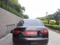 奥迪A6L2010款 2.4 CVT 舒适型老板一手车 可分期