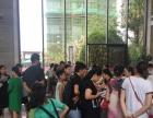 老江光厂凤凰大道万达后面 商业街卖场 60平米