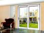 大沥铝合金门窗招商,南海防水门窗定制