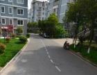 青枫公园区政府金玉苑,小区环境优越,房子南北通透,性价比高