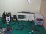 久久专业电脑维修,打印机维修,硒鼓加粉,网络组建,网络维修