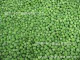 新鲜速冻青豆粒