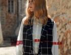 卡蔓|珂莱蒂尔女装批发中国十大品牌女装尾货折扣批发