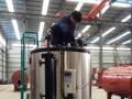 出售各种型号蒸汽以及供暖锅炉