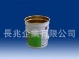 东莞洪梅厂家直销UV光固化涂料 UV光油