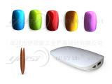 广东 电源设计 苹果电源设计 产品ID方案公司 设计公司 产品设