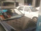 雪铁龙爱丽舍2009款 爱丽舍-三厢 1.6 手动 双燃料CNG