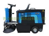 青岛品牌好的驾驶式扫地机价格-超市扫地机