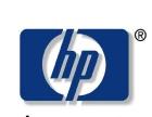 HP惠普笔记本电脑宜昌专业维修服务公司