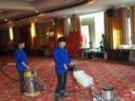 深圳市专业清洁外包龙岗清洁公司龙岗清洗地毯