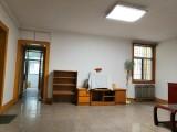 竹岛大润发渔港路2楼100平简装三室两厅950实景照