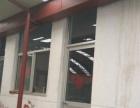 潘南小学对过50/100平仓库及30平办公室出租