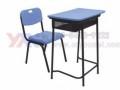 太原什么样的钢塑课桌椅价格怎么样?