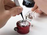 南京龙浩钟表维修有限公司,一家专业致力于南京江诗丹顿手表维修
