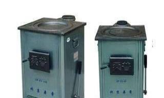 北京桑普暖气炉