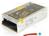 12V20A开关电源 S-250-12LED电源/安防监控电源