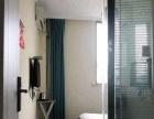 酒店式公寓单间短租