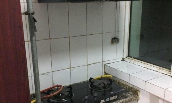 四O四火车站和畅苑精装小户型 1室1厅1卫