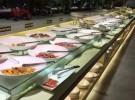 海鲜火锅加盟丨韩柏自助烤肉加盟 烤串加盟 技术包学包会